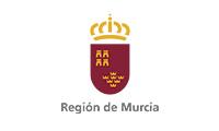 Region Murcia